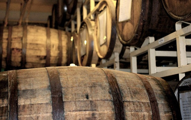 Rare Whisky Value Grows Faster Than Cars, Art and Wine