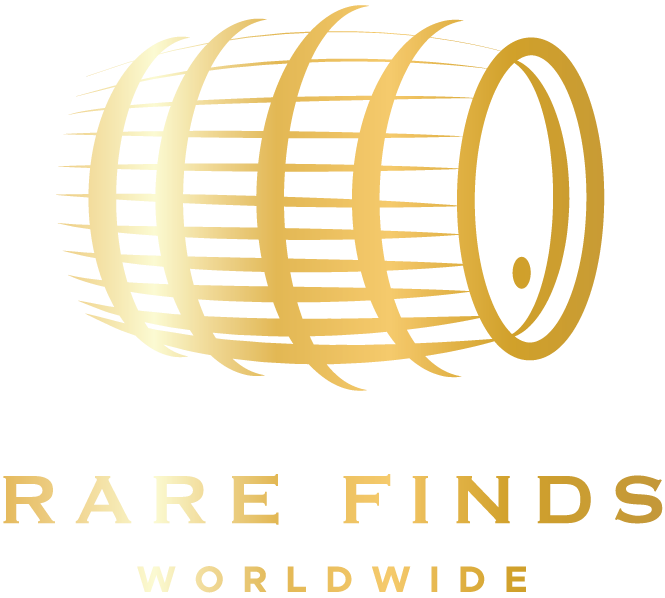 Rare Finds Worldwide