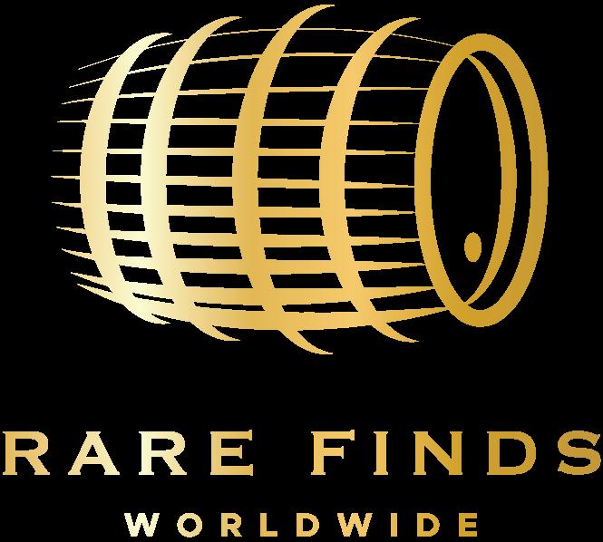Rare Finds Worldwide