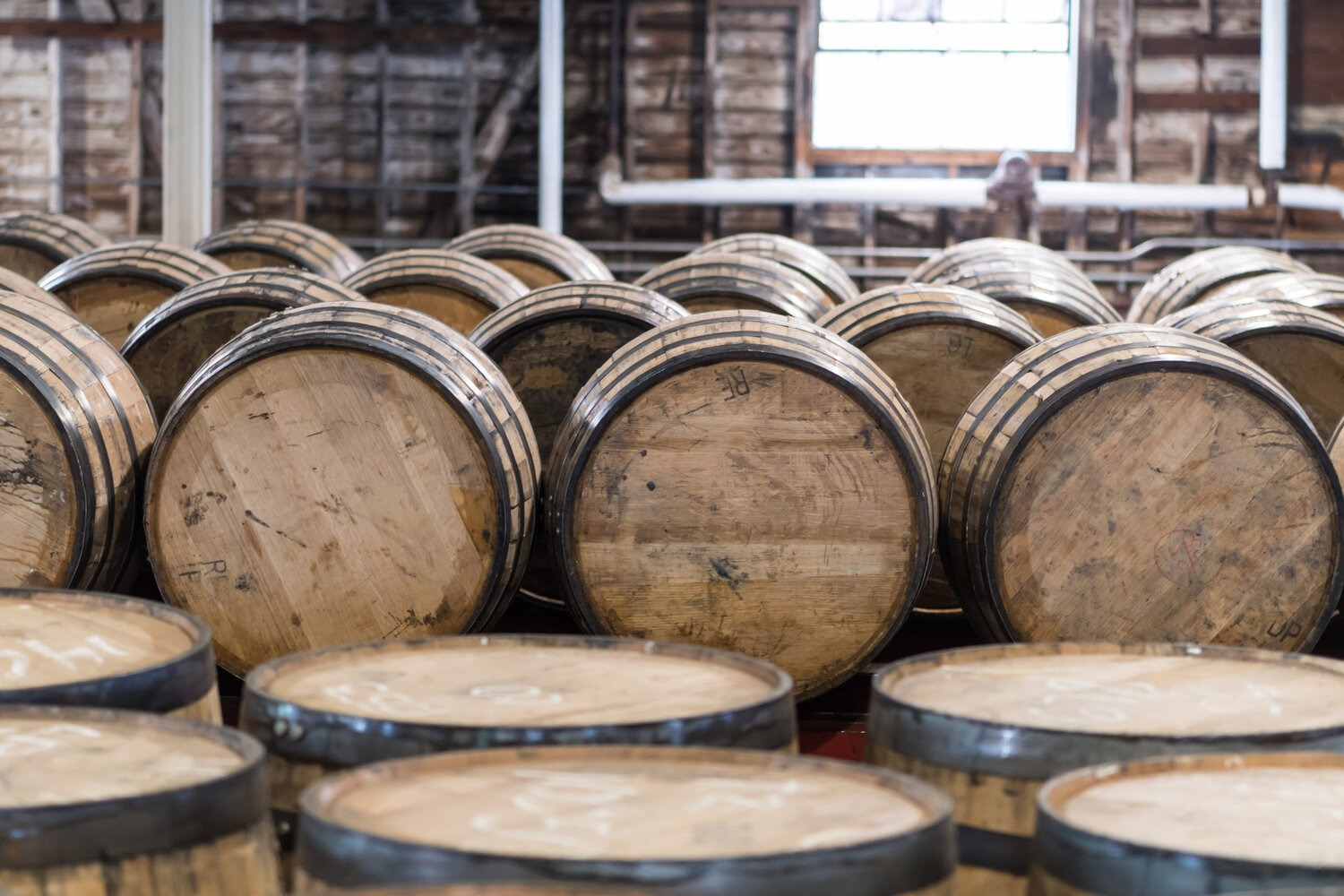 Whisky Cask Investments and the Opportunities They Hold