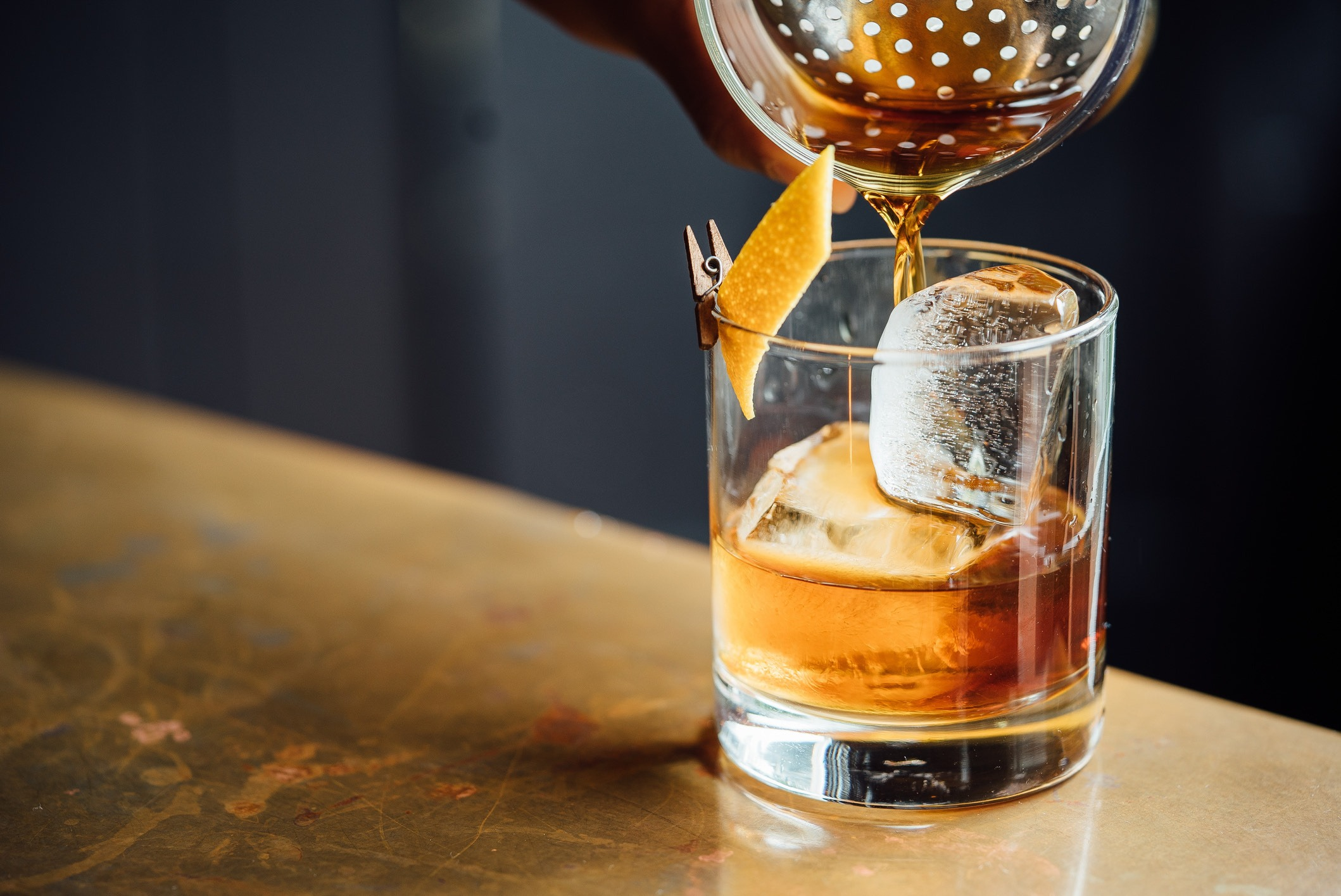 Everything You Need To Know About Whisky Investment