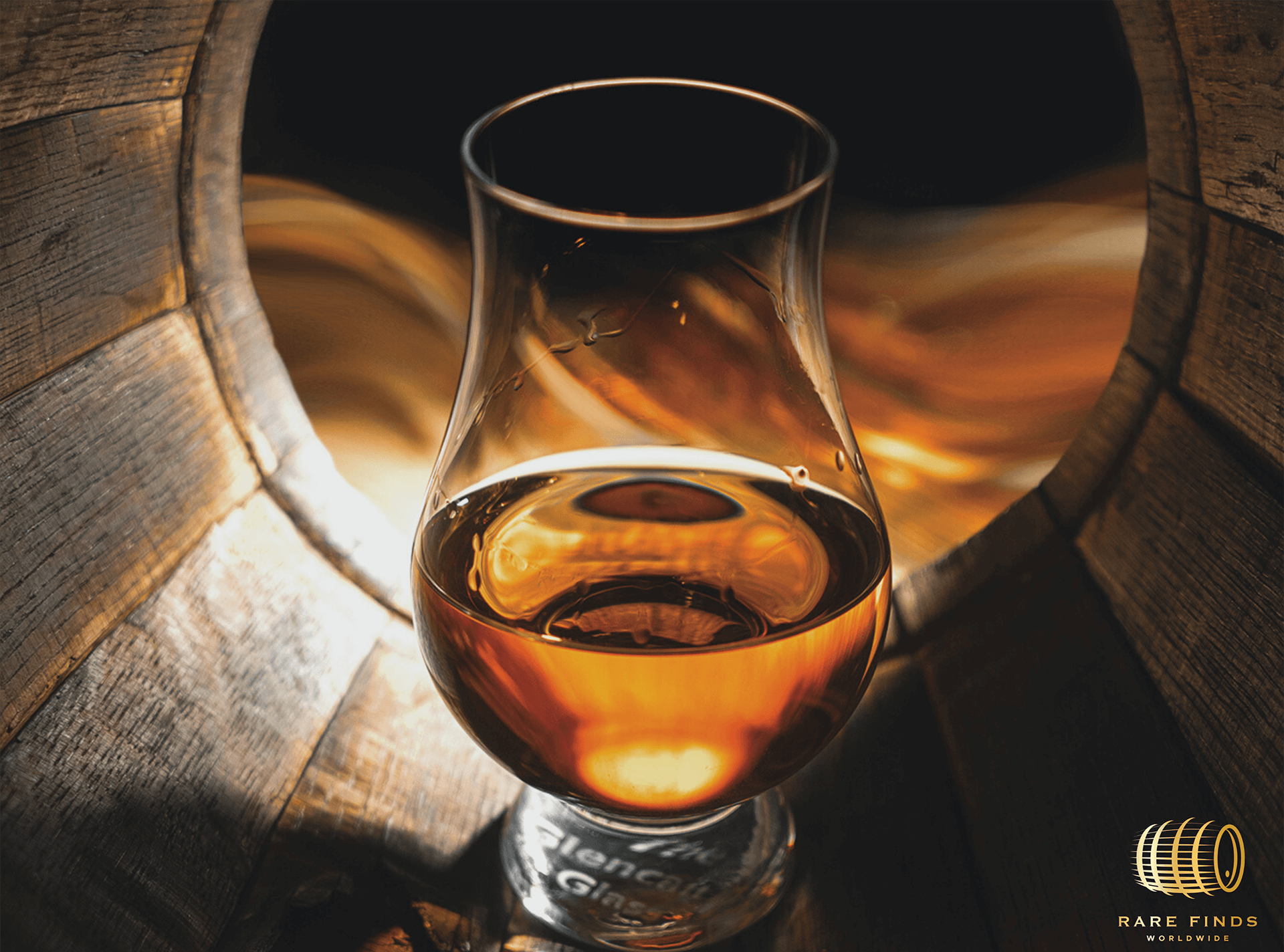 Whisky: An Ever-changing World and How it Became a Lucrative Market?
