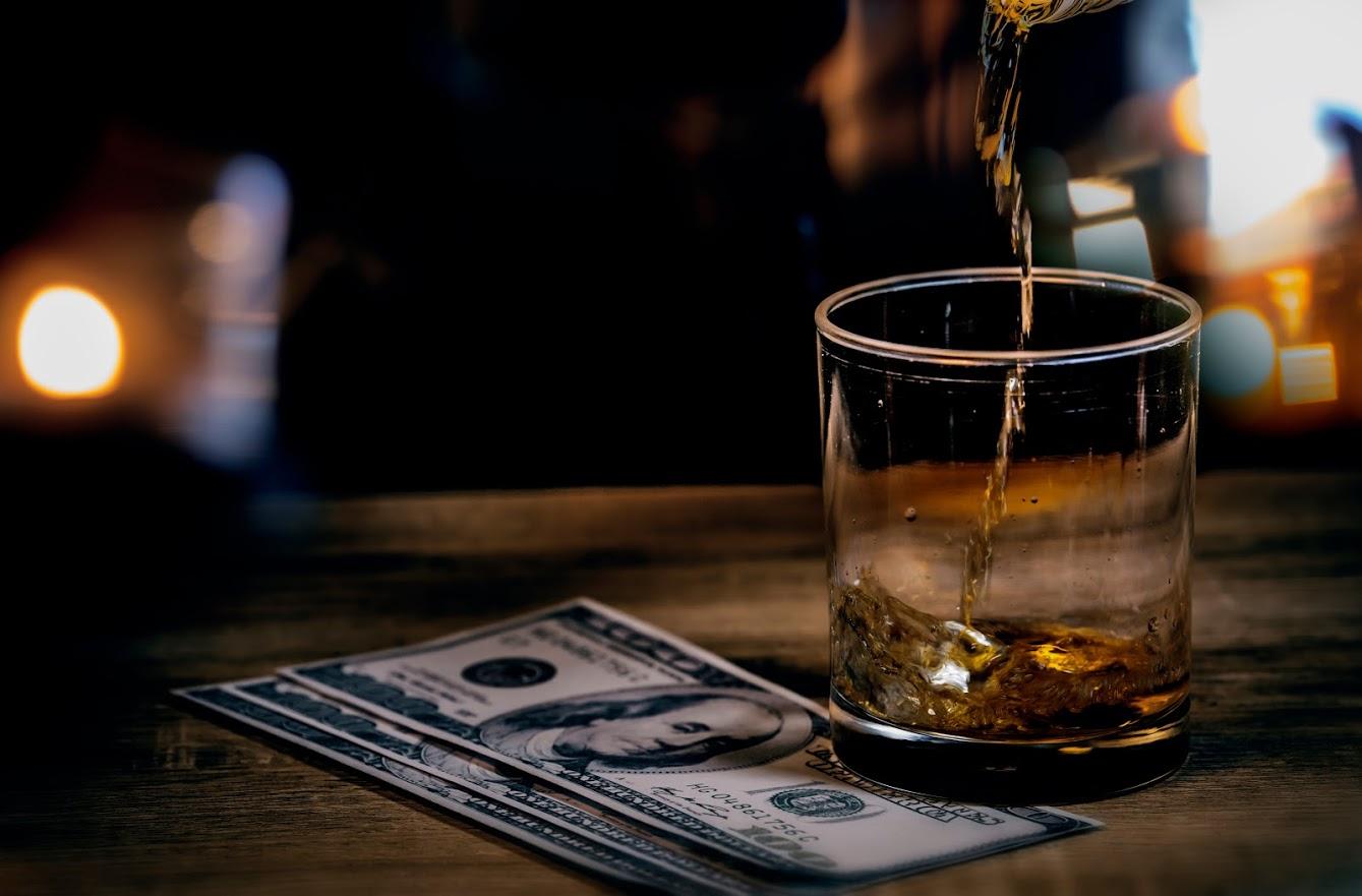 如何投資蘇格蘭威士忌 | Rare Finds Worldwide