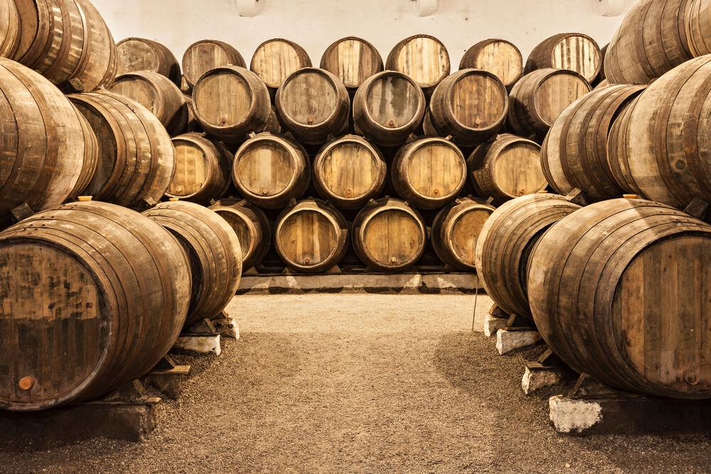 Why Whisky is the New Liquid Gold and How You Can Start Investing
